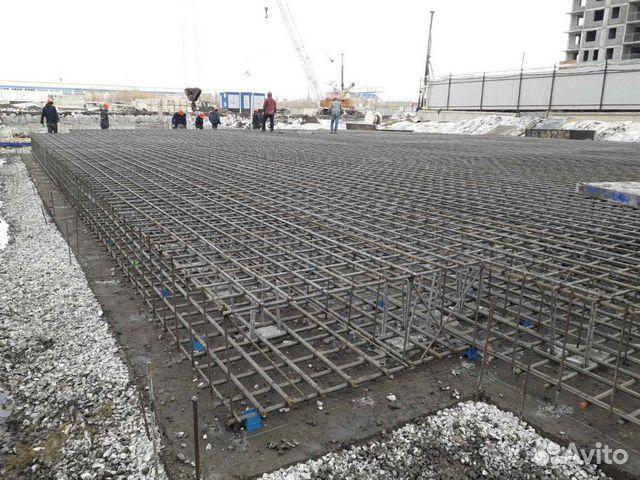 Ялуторовск бетон оператор на заводе бетона