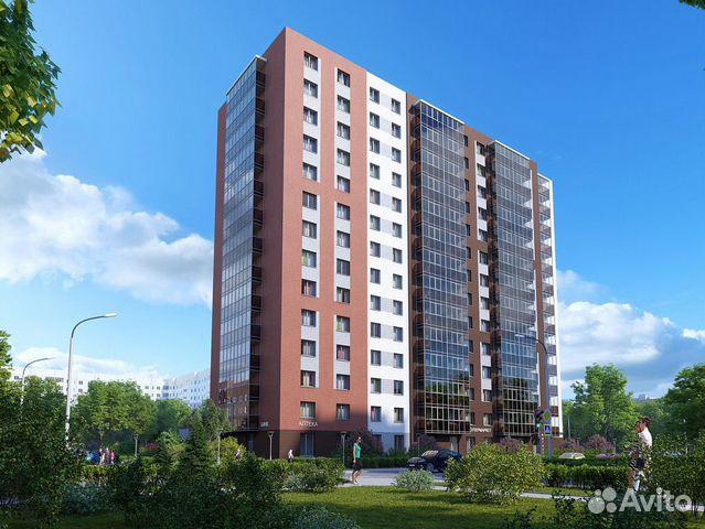 купить квартиру проспект Садовая обводный канал 1
