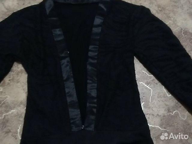 Рубашка латина для бальных танцев на 12-13 лет 89136549037 купить 2