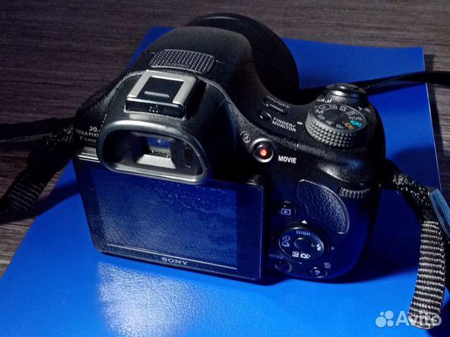 кориандр вторичный рынок фотоаппаратов заметил, что ряде