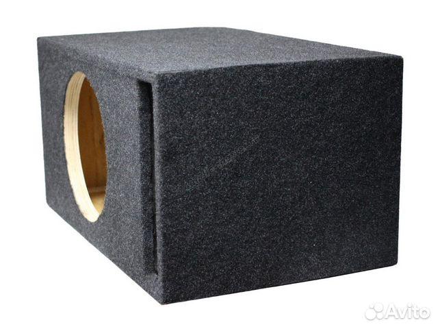 бетон саба
