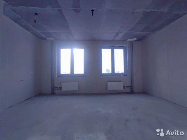 1-к квартира, 49.4 м², 13/20 эт. 89526700034 купить 3