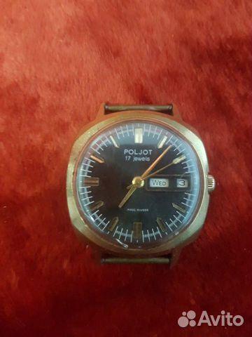 g shock оригинальных часов стоимость