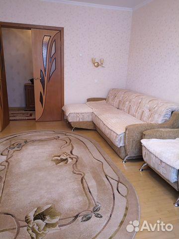 3-к квартира, 65.7 м², 3/5 эт. купить 3
