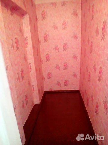 2-к квартира, 42 м², 1/3 эт.