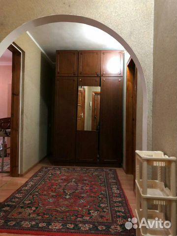 89188225040 2-к квартира, 47 м², 4/5 эт.