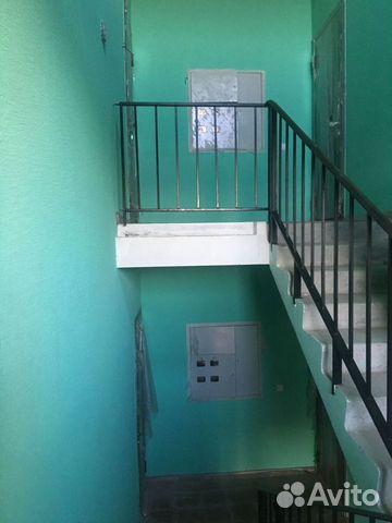 2-к квартира, 63.9 м², 3/3 эт. 89108262474 купить 3
