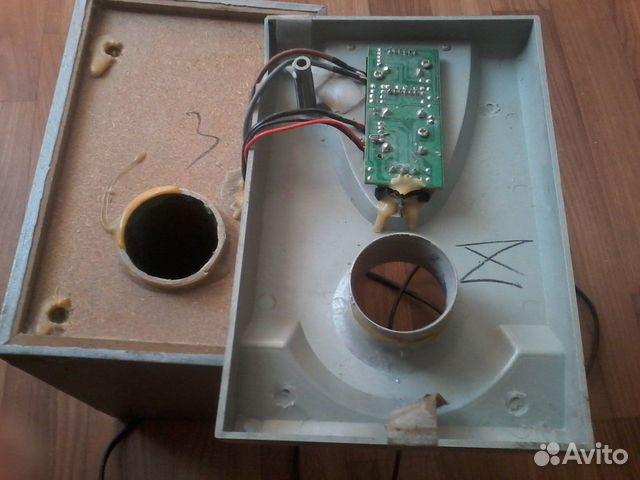 Компьютерная акустика TopDevice TDE 200 89059018906 купить 7