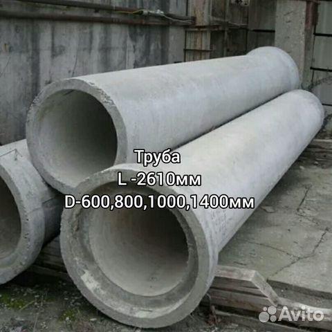 Купить бетон коряжма бетон для тротуаров