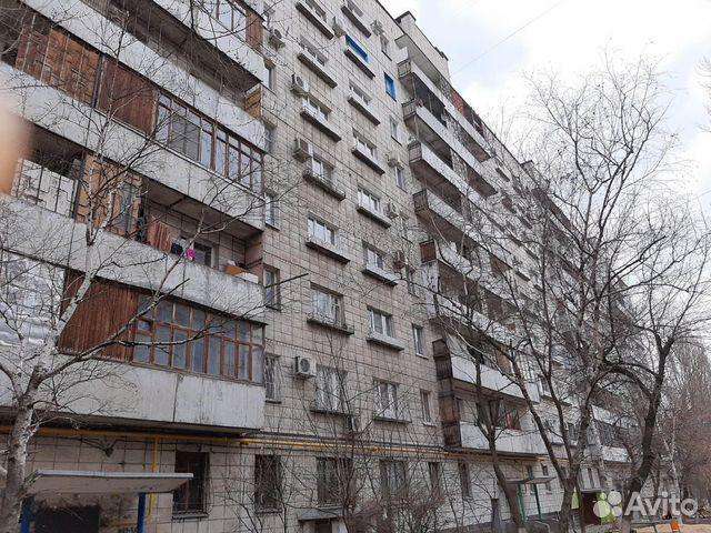 3-к квартира, 57 м², 1/9 эт. 89876411294 купить 1