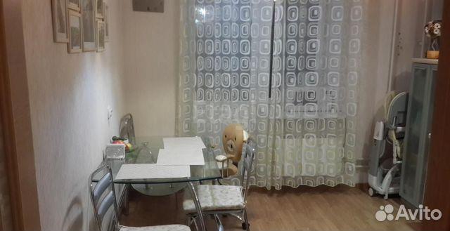 2-к квартира, 71 м², 7/10 эт. 89611571511 купить 7