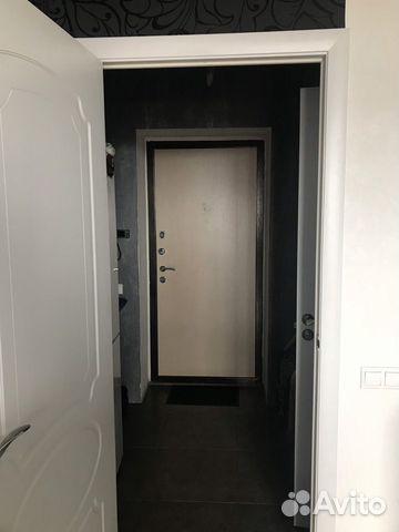 квартира студия снимать проспект Победы 8