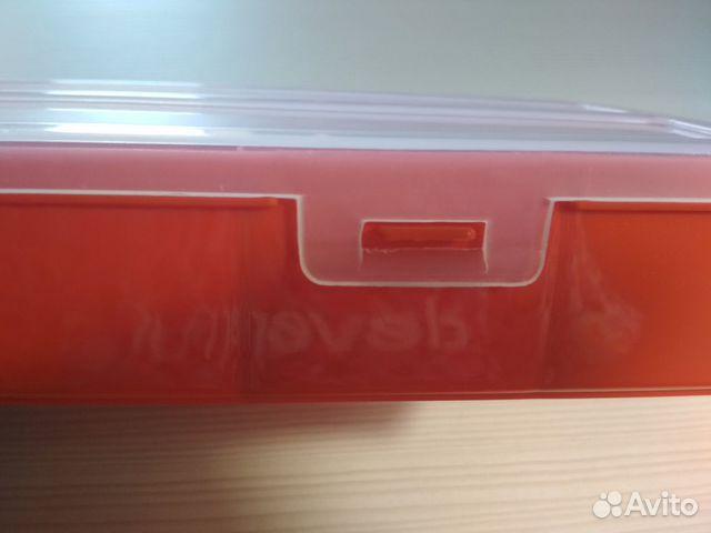 Универсальный контейнер для мелочи 89194553035 купить 4