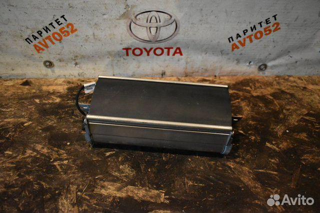 89307139175  Подушка безопасности пассажира Bmw 5-Series E60