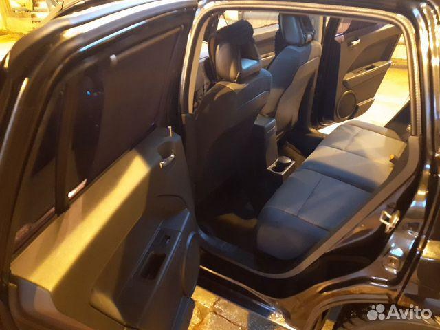 Dodge Caliber, 2008 89828820002 купить 8