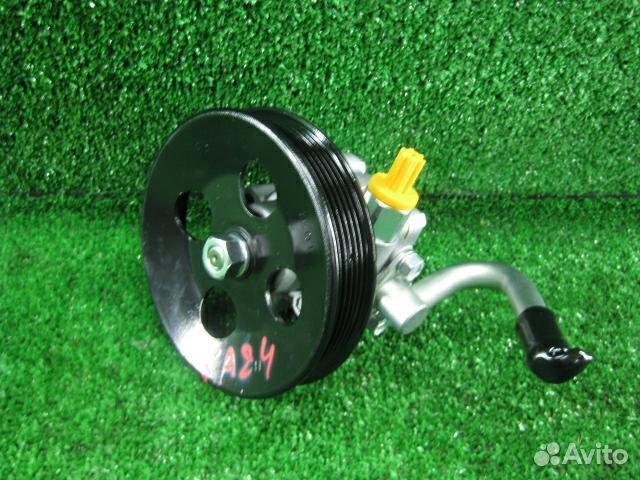 89025775795 Гидроусилитель для nissan presage Кузов: U30 Двига