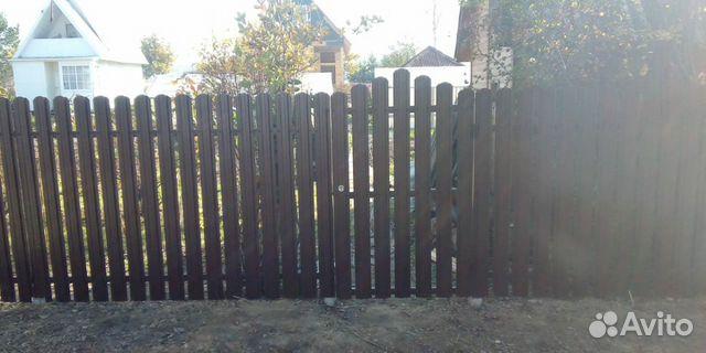 Ворота заборы рольставни купить 5