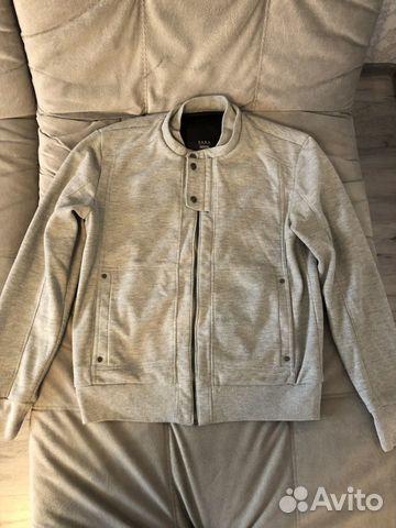 Jacket Zara  89114055095 buy 2