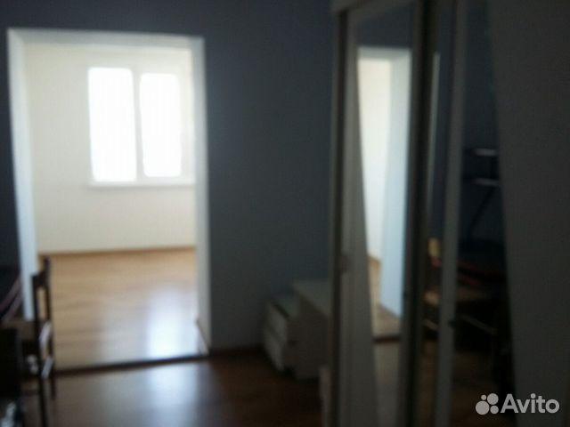 3-к квартира, 81 м², 4/5 эт. купить 6