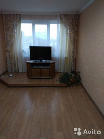 3-room apartment, 65 m2, 8/9 et. 89080693350 buy 6