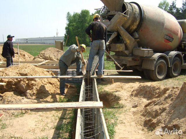 Куплю бетон в наб челнах пропорции для керамзитобетона пол
