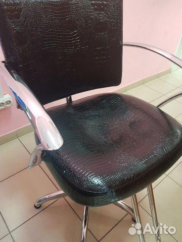 Кресло на гидравлике 89233608449 купить 3