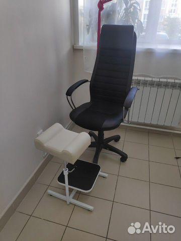 Pedicure Chair buy 2