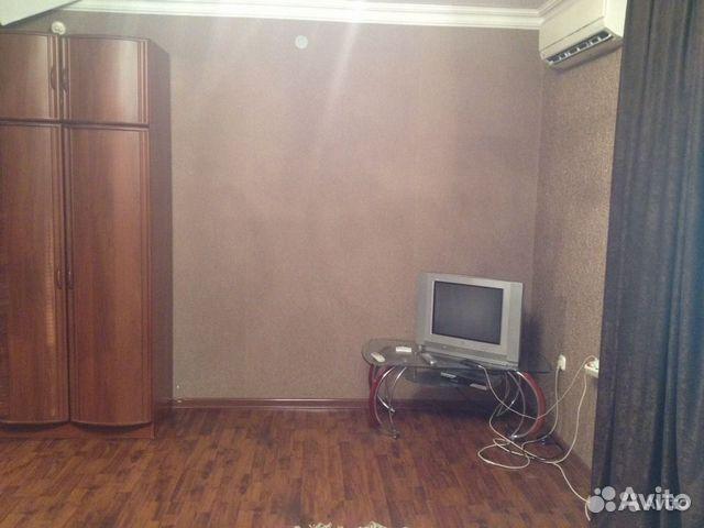 1-к квартира, 38 м², 3/5 эт. 89287381907 купить 5