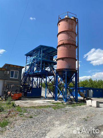 Бетон дом магнитогорск купить саморез по бетону