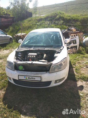 Skoda Octavia, 2012  89184123340 buy 2