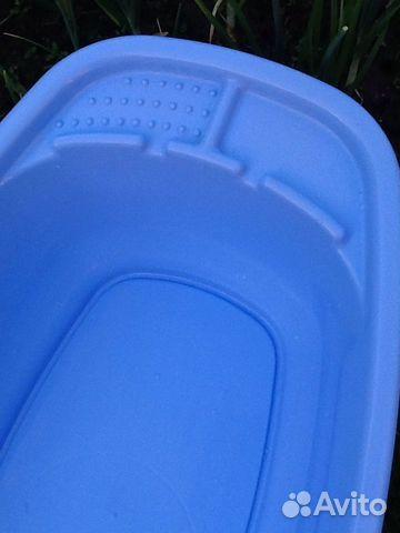 Ванночка детская  89301700588 купить 3