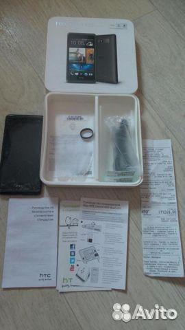 Телефон HTC Desire 600 dual sim  89248292931 купить 4