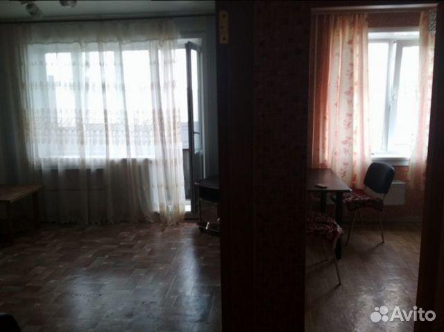 1-к квартира, 36 м², 9/9 эт. купить 2