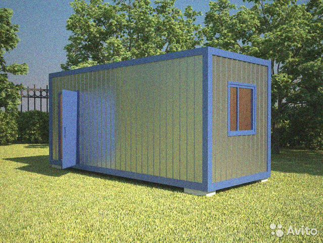 The shed 89304318888 buy 1
