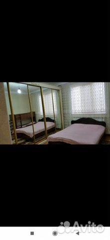 Дом 160 м² на участке 12 сот. 89286471750 купить 2