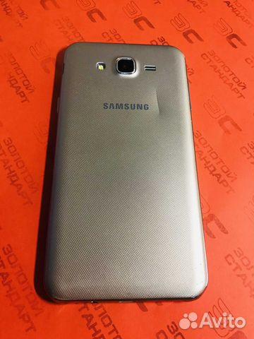 Galaxy g7(центр) 89093911989 купить 2