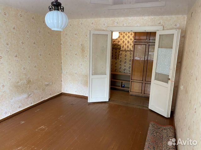 2-к квартира, 49 м², 3/5 эт. 89226687227 купить 4