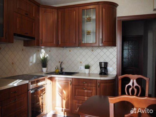 2-к квартира, 48.7 м², 3/5 эт. 89602140096 купить 3