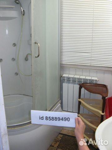 Дача 45 м² на участке 5 сот. купить 5