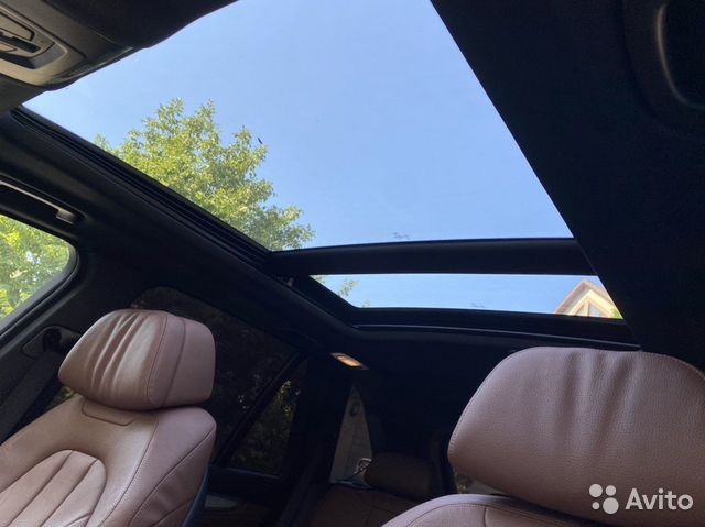 BMW X5, 2016  купить 5