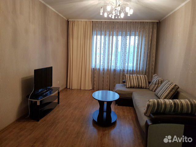 2-к квартира, 78 м², 5/10 эт.  купить 6