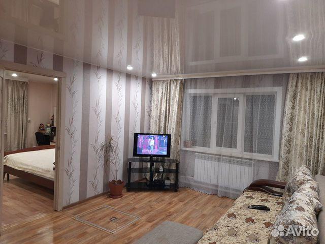 Дом 120 м² на участке 10 сот.  89085972838 купить 6