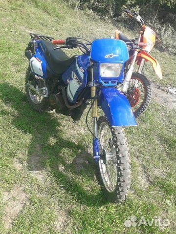Мотоцикл  89623735097 купить 1