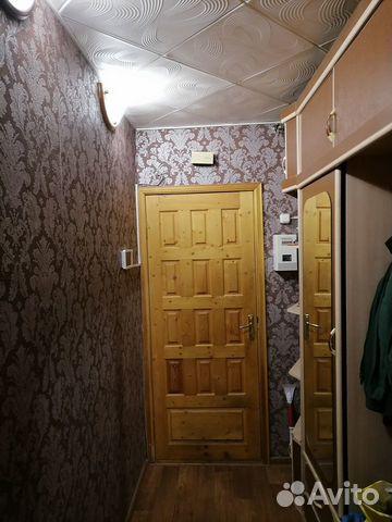 купить 2-комнатную Тимме 10