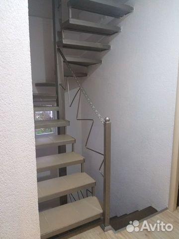 Дом 147 м² на участке 4 сот.  89003472826 купить 8