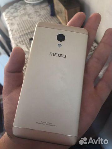 Телефон Meizu  89993789352 купить 2