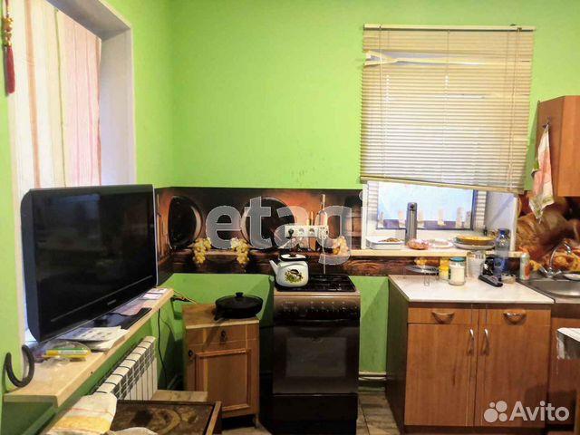 Дом 146 м² на участке 4.7 сот.  89611054318 купить 1