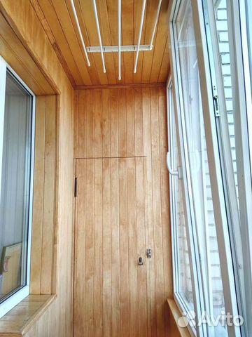 2-к квартира, 40 м², 7/9 эт.  89532993333 купить 10