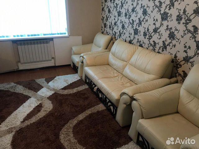 2-к квартира, 30 м², 3/5 эт.  89659541898 купить 1