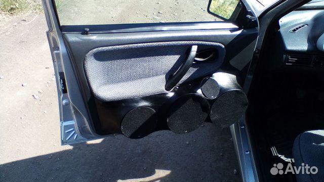 ВАЗ 2114 Samara, 2008  89042932996 купить 10
